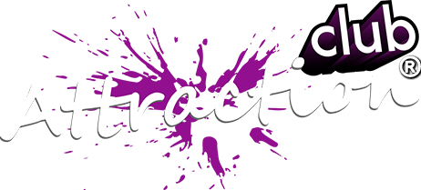 Attraction Club - Club de swing